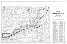 Image Result For Harrison County Indiana Genealogy