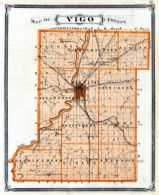 vigo county dating Terre haute, in apartments for rent the unofficial capital of the wabash valley and the county seat of vigo county dating to 1883.