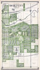 La porte county 1921 indiana historical atlas for City of laporte indiana jobs