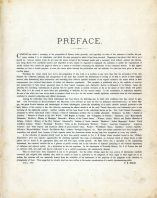 Preface, Madison County 1880
