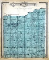 Franklin Township, Montgomery County 1917