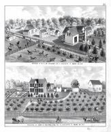 Williams, Collings, Parke County 1874