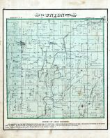 Union Township, Parke County 1874