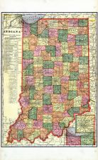 State, Parke County 1908
