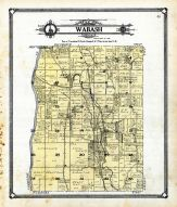 Wabash Township, Parke County 1908