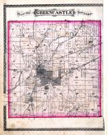 Putnam County 1879 Indiana Historical Atlas on clinton county indiana township map, putnam county ohio road map, putnam county florida zip code map, dutchess county new york map, wayne county indiana cities map,