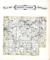 Stony Creek Township