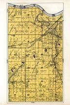 Union, Tippecanoe County 1920c