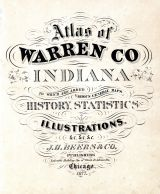 Warren County 1877