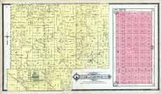 Grasshopper Township, Pardee, Atchison County 1903