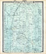 Mount Pleasant Township, Atchison County 1903