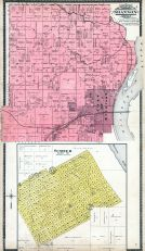 Shannon Township, Sumner, Atchison County 1903
