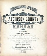 Atchison County 1903