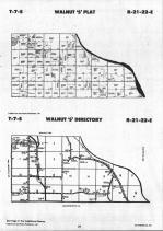 Map Image 001, Atchison County 1992