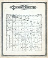 Township 30 S., Range 11 W., Isabel, Barber County 1923