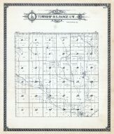 Township 30 S., Range 12 W., Barber County 1923