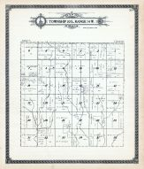 Township 30 S., Range 14 W., Barber County 1923