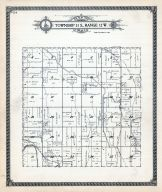 Township 31 S., Range 12 W, Barber County 1923