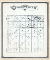 Township 31 S., Range 15 W, Sun City, Barber County 1923