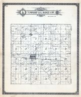 Township 32 S., Range 10 W., Sharon, Barber County 1923