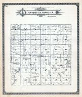 Township 32 S., Range 11 W., Barber County 1923