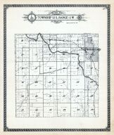 Township 32 S., Range 12 W, Medicine Lodge, Barber County 1923