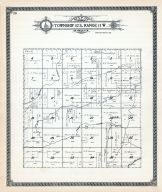 Township 32 S., Range 13 W, Barber County 1923