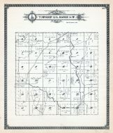 Township 32 S., Range 14 W, Barber County 1923