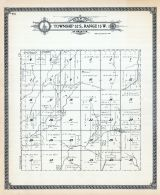 Township 32 S., Range 15 W, Barber County 1923