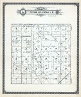 Township 33 S., Range 10 W., Barber County 1923