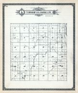 Township 33 S., Range 12 W, Barber County 1923