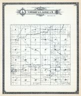 Township 33 S., Range 13 W, Barber County 1923