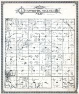 Devon, Harding, Missouri Pacific R.R., Bourbon County 1920