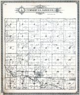 Redfield, Marmaton, Walnut Creek, Cedar Creek, Bourbon County 1920