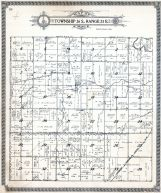 Township 26 S. Range 23 E., Missouri Kansas and Texas R.R., Marmaton River, Bourbon County 1920