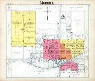 Morrill, Brown County 1919