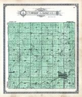 Township 1 S. Range 15 E., Morrill, Brown County 1919