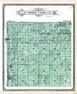Township 1 S. Range 17 E., Brown County 1919