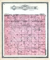 Township 1 S. Range 18 E., Brown County 1919