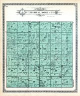 Township 2 S. Range 18 E, Brown County 1919