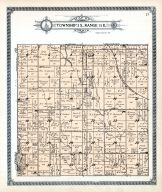 Township 3 S. Range 15 E, Brown County 1919