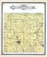 Township 3 S. Range 16 E, Brown County 1919