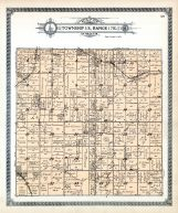 Township 3 S. Range 17 E, Brown County 1919
