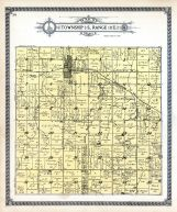 Township 3 S. Range 18 E, Brown County 1919