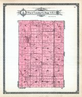 Township 4 S. Range 15 E., Brown County 1919