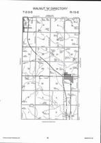 Map Image 003, Brown County 2007