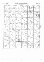Map Image 007, Brown County 2007