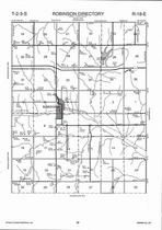 Map Image 010, Brown County 2007