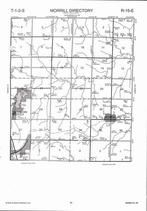 Map Image 026, Brown County 2007