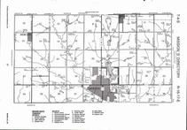 Map Image 027, Brown County 2007